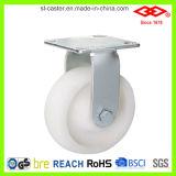 Chasse en plastique blanche lourde (P701-30D100X50S)