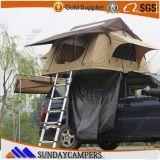 [4إكس4] [كمب كر] يخيّم سقف خيمة علبيّة