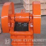Het nieuwe Cement van het Type/Maalmachine van de Kaak van de Steen/van de Rots de Verpletterende op Verkoop
