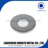 La meilleure rondelle plate lourde de la qualité DIN7349 des prix