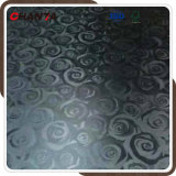 2mm, 12mm, 15mm, 18mm Plain MDF Board for Sell