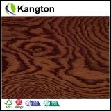 Venta de pisos de madera de ingeniería (ingeniería de pavimentos)