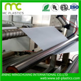 Matière première en isolation PVC / Rubans électriques