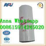 Filtre à huile de haute qualité Lf pour Fleetguard16087