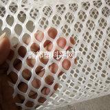 De alta calidad de malla de alambre de plástico / malla de plástico