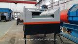 separatore del metallo non ferroso del flusso turbolento 1fwx0603b