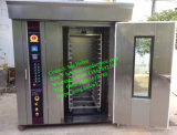 Forno elettrico automatico del pane/forno pane del gas