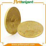 高品質デザイン金属の硬貨