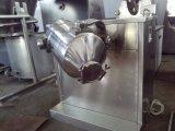 Alto mezclador perfecto eficiente de Granuale 3D del polvo