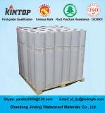 PE respirável membrana para telhado / Banheiro