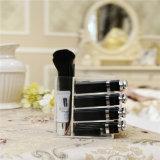 Organisator van de Make-up van de Houder van de Lippenstift van de Douane van de fabriek de Acryl