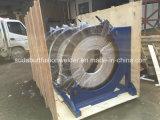 Оборудование сварки в стык трубы HDPE Sud800h