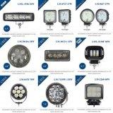 15W 30W 50W 60W 70W 80W 90W КРИ Car Offroad светодиодный индикатор рабочего освещения для погрузчика на тракторе на лодке направленного света 12V 24V