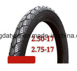 Großhandelsfabrik-Motorrad-Gummireifen/Motorrad-Reifen 275-18, 300-18, 250-17