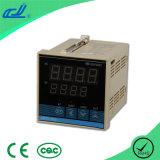 Cj Xmtd-7000는 표시기 전시 디지털 온도 이중으로 한다