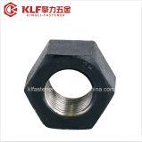 Heavy écrou hexagonal (A194-2HM)