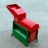 China Farm Use milho Maize Peller Sheller e Thresher Machine