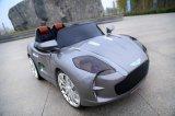 Klassisches elektrische Batterie-Kind-Fernsteuerungsfahrt auf Auto für Babys