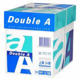 Papel de copia A4, copiadora Paer, A4 papel, papel, oficina de papel, papel de copia, A4 de papel, fabricante de papel