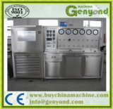 Hot Sale CO2 Supercritical Extraction Machine