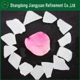 Sulfato de magnesio directo del fertilizante de la alta calidad del surtidor de la fábrica