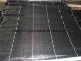 Tecidos agrícolas Material de controle de plantas daninhas de PP