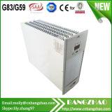 5A/10A/20A/40A alimentation électrique de commutation modulaire Recitifier chargeur de batterie