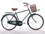 [نو مودل] درّاجة تقليديّ سيدة [رترو] [بيك] ([تر309])