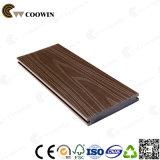 Cooldin Hot Selling WPC Fence Slats en bois