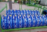 265/65R17 245/70R16 215/75R15 265/70R17, 4X4, SUV pneu, ski de fond, de Pneus Pneu de voiture avec emballage