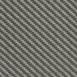 Pellicola idrografica stampabile di stampa PVA di trasferimento dell'acqua della nuova di arrivo di Kingtop fibra del carbonio per l'idro immersione con 0.5m Kttf5267 largo