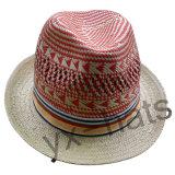 Loisirs Hat (yx0283)