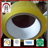 Adherencia BOPP transparente de alta calidad Super cinta transparente