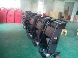 Kühlwiederanlauf-Maschine des Fabrik-Preis-R134A
