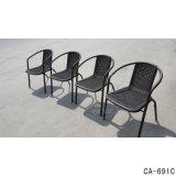 テラスの家具、屋外の家具、CA691tc
