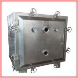 Quadratischer Vakuumtellersegment-Trockner für Verkauf