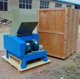 De Maalmachine van de visgraat met de Levering van de Fabriek