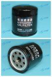Filtro de petróleo das peças de automóvel de Jmc da alta qualidade