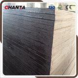 Contrachapado hecho de madera de 18mm con núcleo de madera dura completo