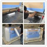 De Scherpe Machine van de Laser van Co2 van China 150With280W voor Houten, Acryl, Staal
