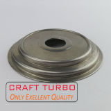 Gt28r / Gt30r Heat Shield Fit Bearing