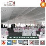 Barracas do evento de 30 x de 40m para o banquete de casamento