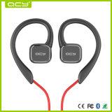 Original collar Manos libres Sport auriculares Bluetooth con micrófono