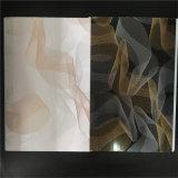 Pvc Ceiling Panel 6/7/8*250mm van de binnenhuisarchitectuur