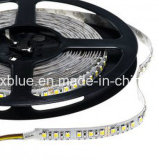 Dual White Bicolor 3528 SMD LED Strip Light