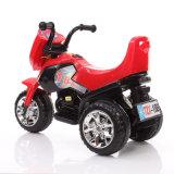 En71 anerkanntes Rad-elektrischer Motorrad-Fahrrad-Großverkauf der Kind-drei