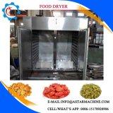 Плодоовощ обезвоживателя еды & машина для просушки овоща