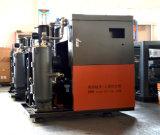 Компрессор воздуха винта для Ирана и средней восточной фабрики