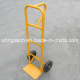 120 kg Australie main tirer Trolley (678020)
