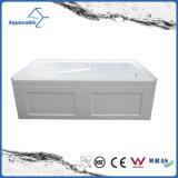 Nuovo acrilico di disegno Goccia-in vasca da bagno (AB-701)